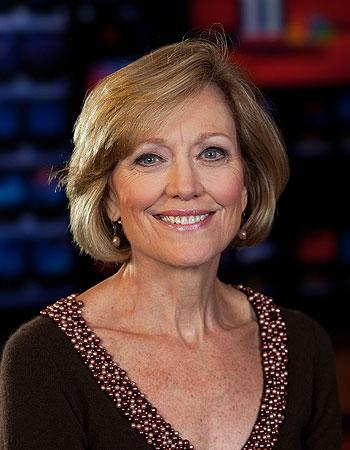 Jill Becker Rossino