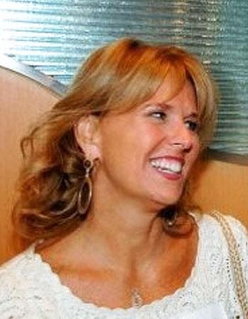 Linda P. Terrana
