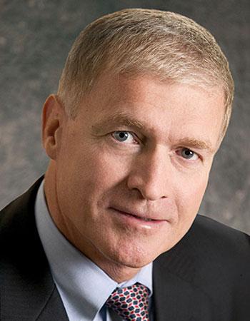 Pat Tylka