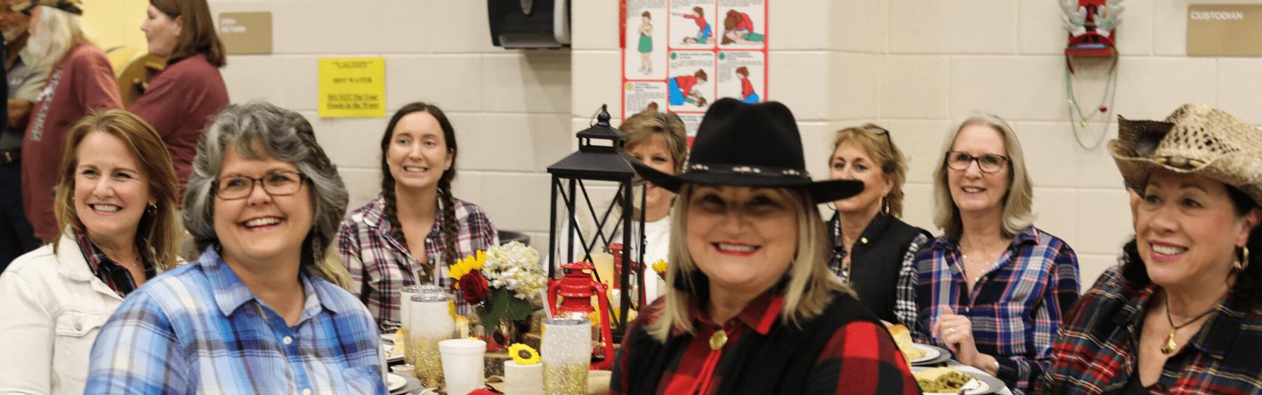 Effingham County's Catie's Gathering 2020